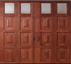 biltmore-chateaucarrigae-door1