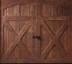 biltmore-hunt-carriage-door