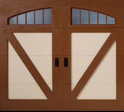 biltmore-swannanoa-carriage-door2