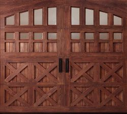 biltmore-vanderbilt-carrigae-door